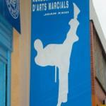 Grafimetal - Banderas y Telas