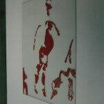 Grafimetal - Impresión directa rígidos