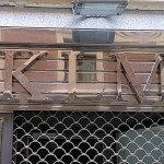 Grafimetal - Rótulos corpóreos y recortados