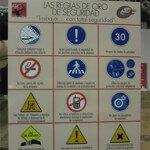 Grafimetal - Señales de seguridad 1
