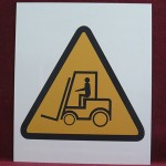 Grafimetal - Señales de seguridad 11