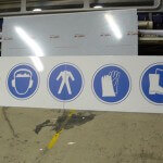 Grafimetal - Señales de seguridad 12