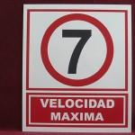 Grafimetal - Señales de seguridad 3
