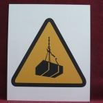 Grafimetal - Señales de seguridad 4