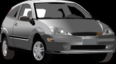 rotulacion-vehiculos-comerciales