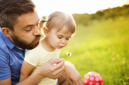 origen-dia-padre