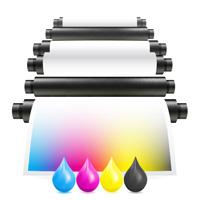 imprenta esquiva las nuevas tecnologías