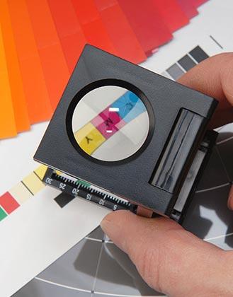Grafimetal - Información técnica