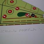 Grafimetal - Directorios señaletica