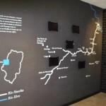 Grafimetal - Museos
