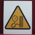 Grafimetal - Señales de seguridad 5