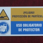 Grafimetal - Señales de seguridad 6