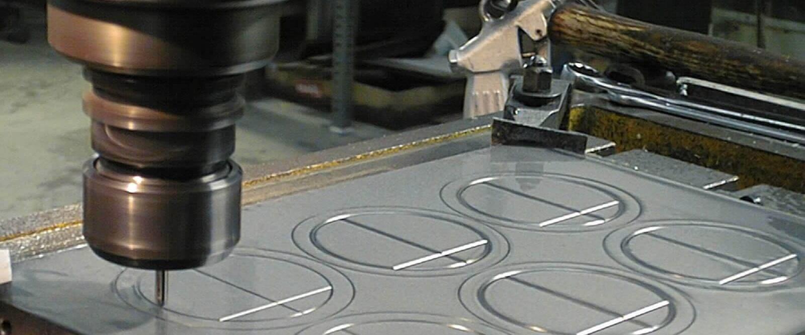 Grafimetal maquinaria Slider 1