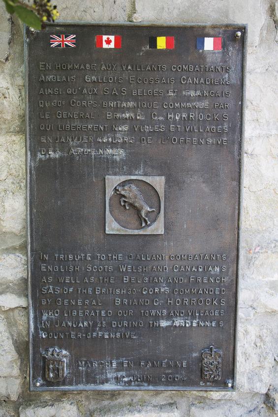placa-conmemorativa-grafimetal